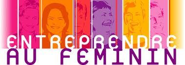 """Parlez-moi de … """"Entreprendre Au Féminin Bretagne"""" et la formation """"Émergence de projet"""""""