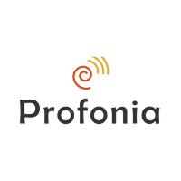 Logo Profonia