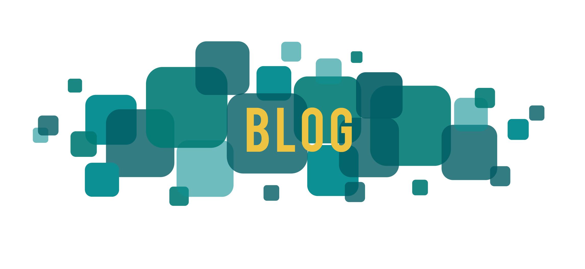Devenez blogueur !