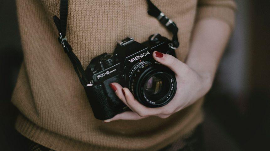 Quelles images pour illustrer mon contenu ?