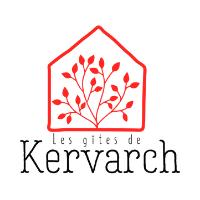 Rédaction du contenu site Gites de Kervarc'h