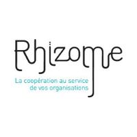 Rédaction du contenu Rhizome