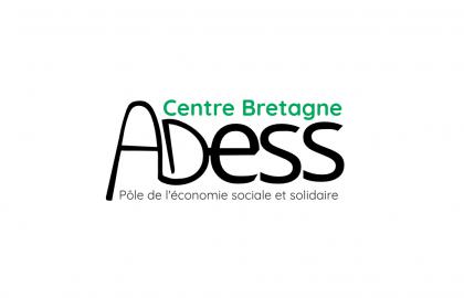 Rédaction du contenu site ADESS