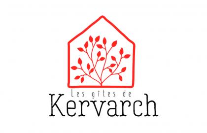 Rédaction du contenu site gites kervarc'h-2