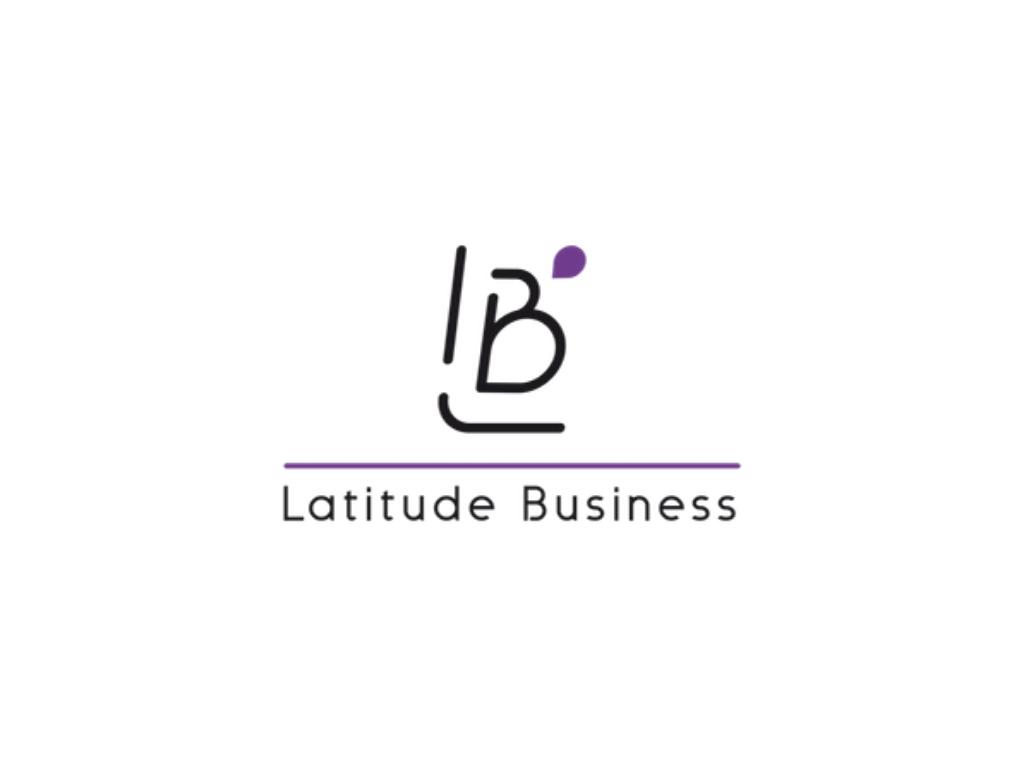 Stratégie éditoriale et rédaction blog Latitude Business