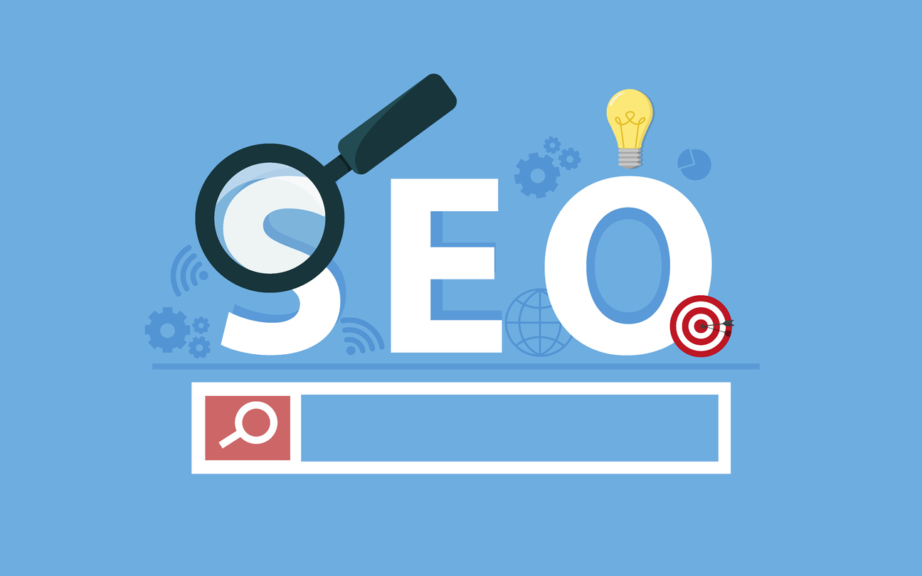 strategie-seo-bienfaits